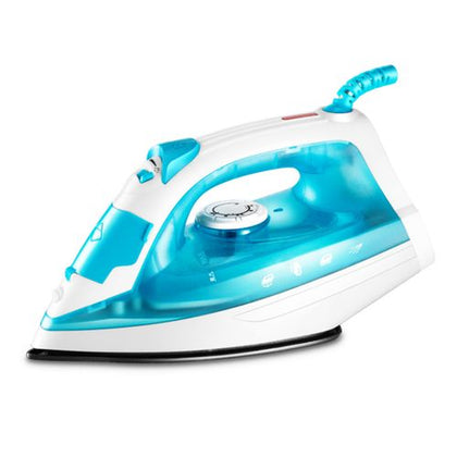 Binatone Super Dry Iron | DI-1255 (Blue)