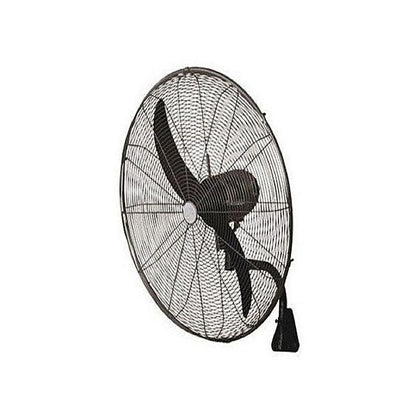 OX 26 Inches Industrial Wall Fan