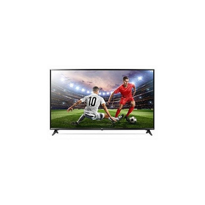 JVC 32 Inches High Definition LED TV