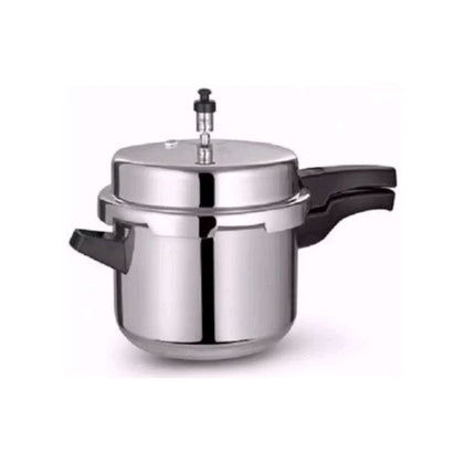 Anchor 5.5 Litres Pressure Cooker