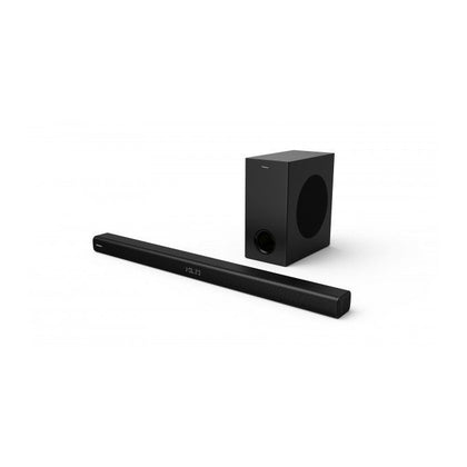 Hisense 200W Bluetooth Sound Bar System | AUD HS218