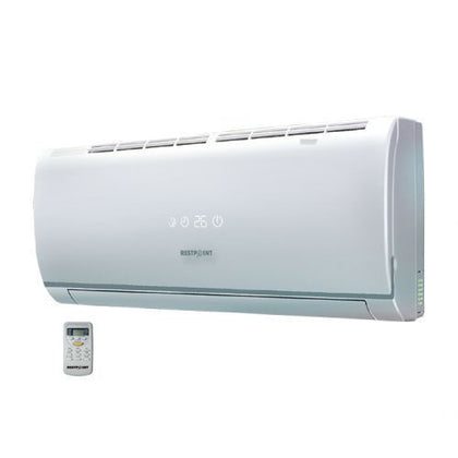 Restpoint 2 H.P Inverter Air-Conditioner RP-EF18PK With Installtion Kit
