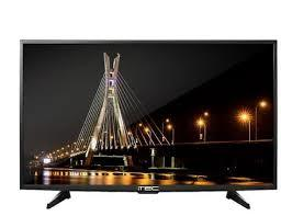 ITEC 32 INCHES HD LED TELEVISION