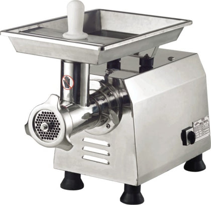 Linkrich  Meat Mincer Model:Tt 32