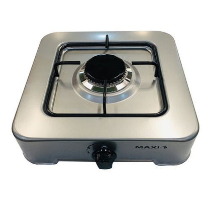 Maxi Single Burner Gas Cooker | MAXI 100 - OC