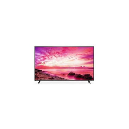 Zit 43 inches Full LED TV
