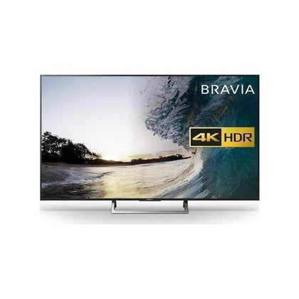 Sony 55 inch UHD 4K Smart ANDROID TV-55X8000E