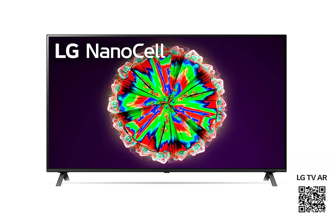 LG 65 Inches Nano TV | 68 NANO80