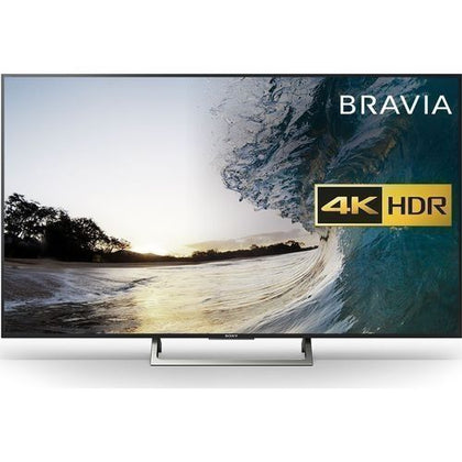 Sony 75'' UHD 4K ANDROIND SMART TV-75X7500G NEW 2020 MODEL