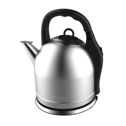 Binatone 5 Liters Stainless Steel Water Kettle | SSK-5005