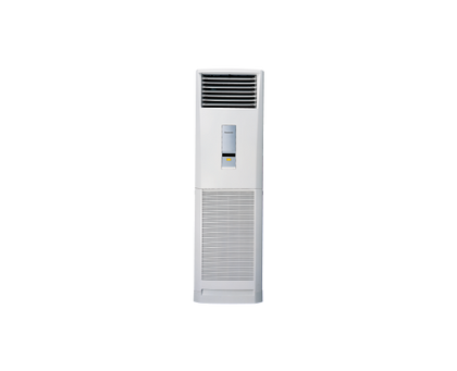 Panasonic 3Tons Standing Unit Air Conditioner | CU-C28FFH