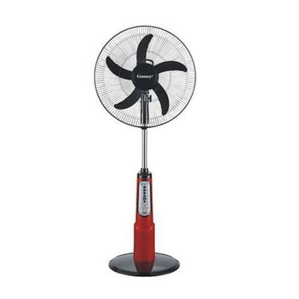 Century 18 inches Rechargeable Fan