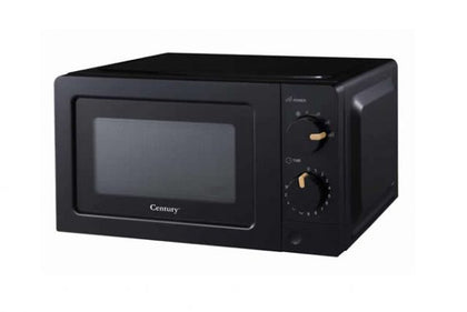 Century 20 Liters Manual Microwave Oven | CMV-20L-C