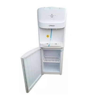 Cway Water Dispenser – Executive 1C-58B24HL