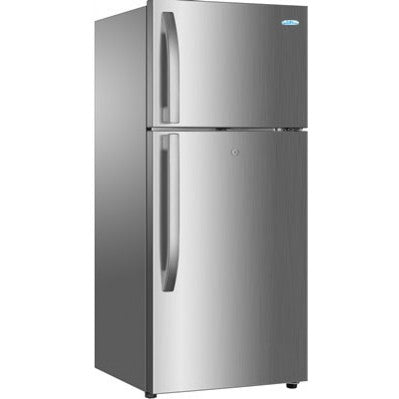 Haier Thermocool Double Door Refrigerator | HT 200 LUX EX R6