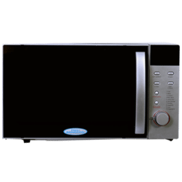 Haier Thermocool Digital Microwave