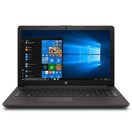 HP 255 G7 AMD Dual Core (4GB RAM, 500GB HDD) + Free Bag