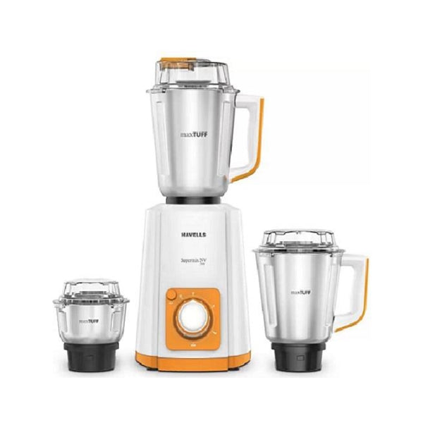 Havells Super Mixer Grinder