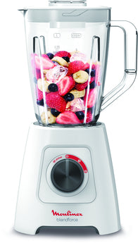 Moulinex Blendforce Blender Mixer