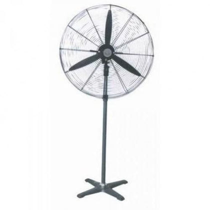 Ox 20 Inches Industrial Standing Fan | OX-20