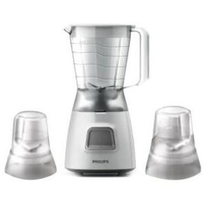 Philips Blender Daily Collection HR2058