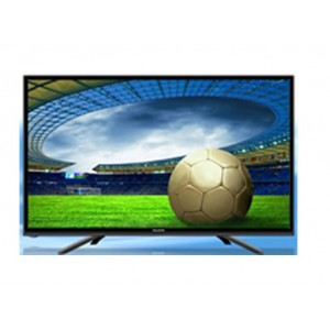 Polystar 24 Inches LED Television | PV-24