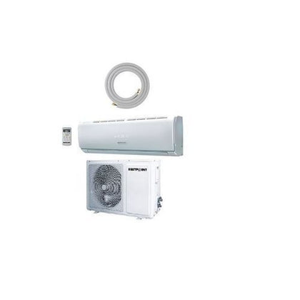 Restpoint 1HP SPLIT UNIT Air Conditioner RP-9PK With Kit