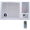 RestPoint 2.0 hp Window Unit  Air Conditioner