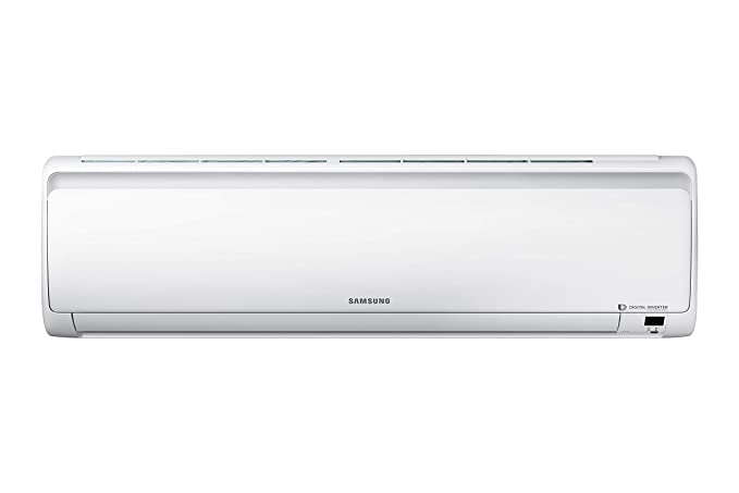 SAMSUNG 1.5HP Inverter AIR CONDITIONER With Installation Kit