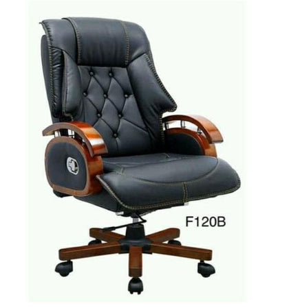 Executive Office Table Recline