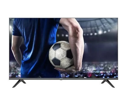 Hisense 40 Inches Full HD Smart LED TV | TV 40 A6000
