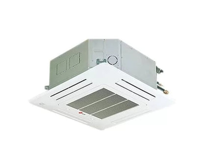 LG 5.5 HP Ceiling Cassete Air Conditioner | CEILING 5.5HP