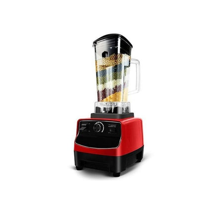 Silver crest Hi-Performance Multi-function Blender 2800W