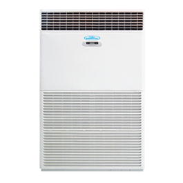 Haier Thermocool  Package Air Conditioner (10Hp) Hpu 90Ca03T3 White
