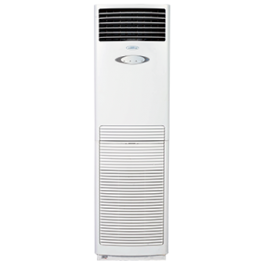 Haier Thermocool  Package Air Conditioner (5Hp) Hpu 48Cj03