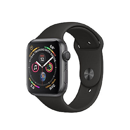 Apple  Iwatch Series 4 44Mm Gps