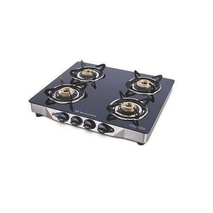 Bajaj 4 Burners Table Top Gas Cooker