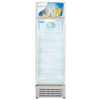 Haier Thermocool  Beverage Cooler Sc340 Fg