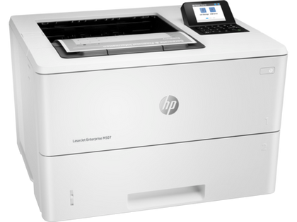 HP LaserJet Enterprise Printer | HP-M507DN