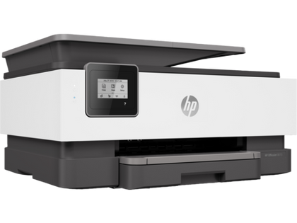 HP OfficeJet All In One Printer | HP-8013