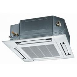 HAIER THERMOCOOL CASSETTE CEILING 3HP AIR CONDITIONER
