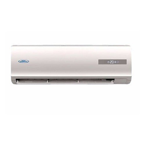 Haier Thermocool HT AC SPLITU COOL  1.5HP 12TESN-01 WHITE