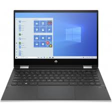 HP Pavilion x360 Laptop - 14m-dw0013dx | 9GE49UA