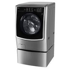 LG Mini Washing Machine 3.5 KG [WM 70E1UDNK12]