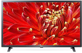 LG 32 Inches Smart Satellite LED Television | 32 LM630