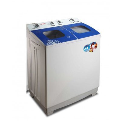 Qasa  Washing Machine 155 Dx
