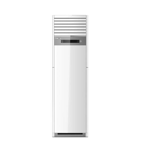 Hisense 3HP Super Cool Floor Standing AC 3 Tons | FS 3 HP
