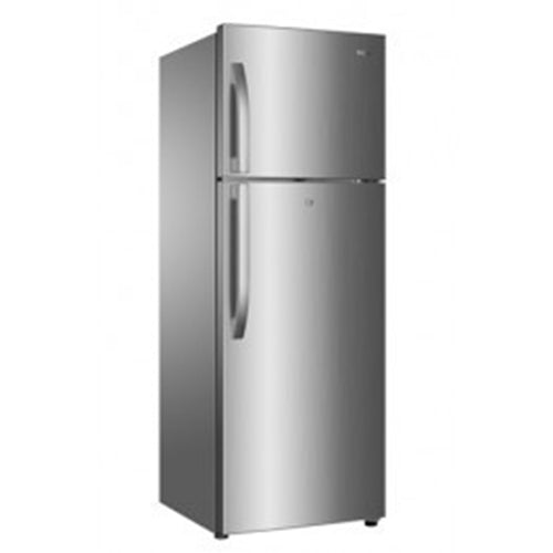 Haier Thermocool 350 Liters Double Door Top Mount Refrigerator | 350 LUX R6