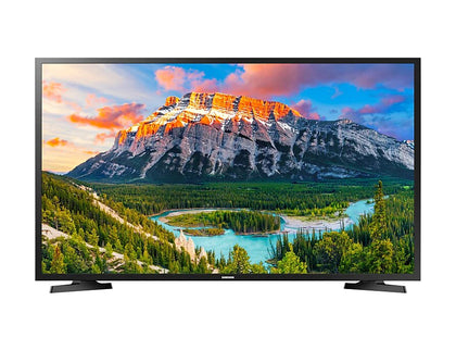 Samsung 43 Inches Smart Full HD TV | 43N5300