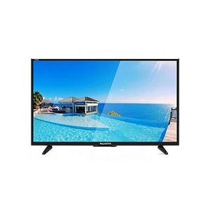 Polystar 32 Inches Smart Full HD Digital TV | PV-JP32A71SY